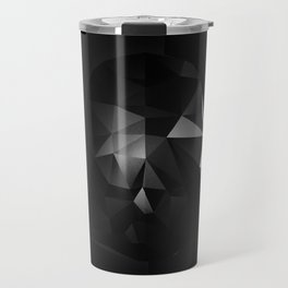 "Darth Vader ""The Mask"" Travel Mug"