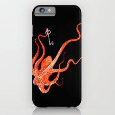 Dead Man's Chest iPhone 6s Slim Case