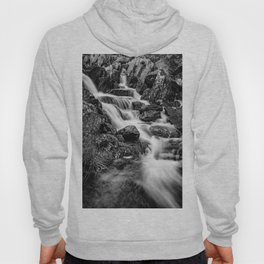 Winter Rapids Hoody