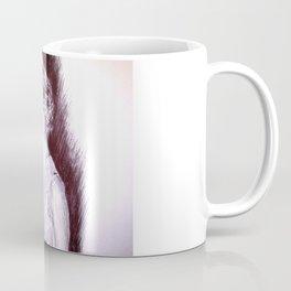 Swift Movement Coffee Mug