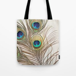 Exquisite Renewal Tote Bag