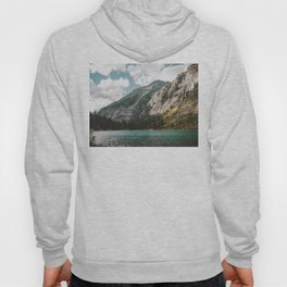 Rocky Mountains Hoody
