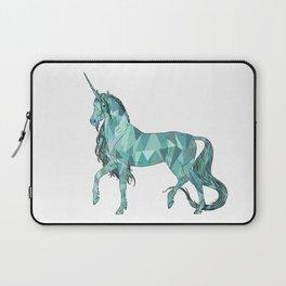 Unicorn prism Laptop Sleeve