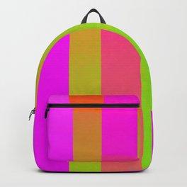 emote gee too Backpack