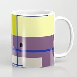 Element Peaceful Day Coffee Mug