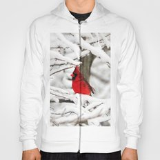 Standing out Hoody