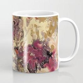 Bunch of flowers Coffee Mug