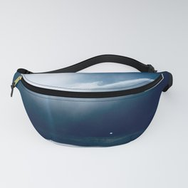 Wales XV Fanny Pack