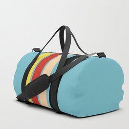 Aatxe Duffle Bag