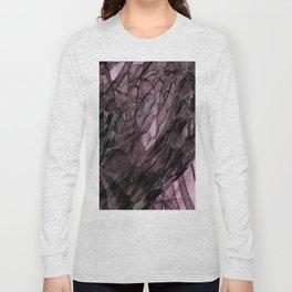Le Boudoir Long Sleeve T-shirt