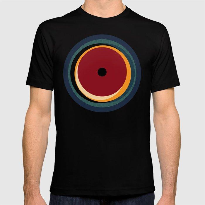 Reaktivate  T-shirt
