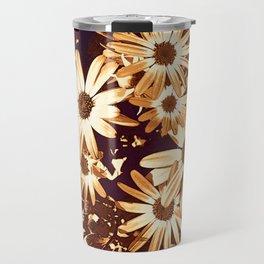 Angelina Travel Mug