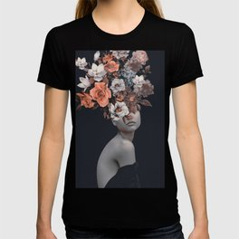 Bloom 11 T-shirt