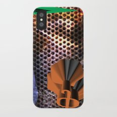Yaaqceo Slim Case iPhone X