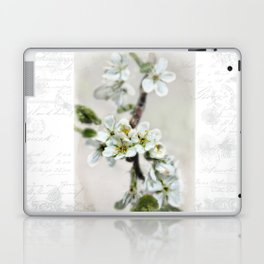 Scattered Kindness  Laptop & iPad Skin