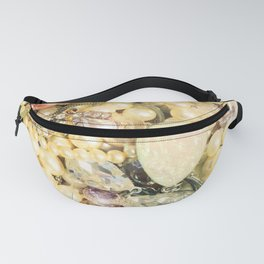 Treasure Fanny Pack