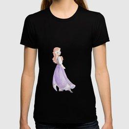 Princess 22 T-shirt