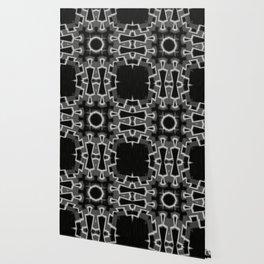 Gvnagei Wallpaper