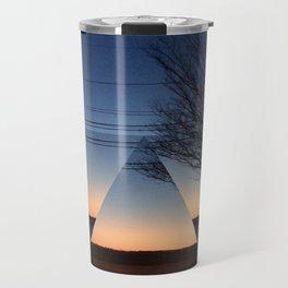 Dylphynn Travel Mug