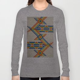 Sprawl Long Sleeve T-shirt