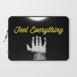 Feel Laptop Sleeve