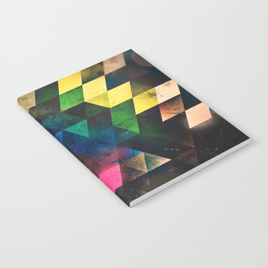 lwwsyng cylyr Notebook