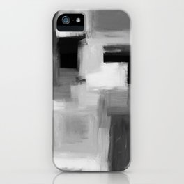 No. 82 iPhone Case