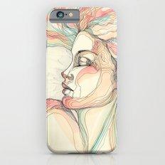 Pastel Dream iPhone 6s Slim Case