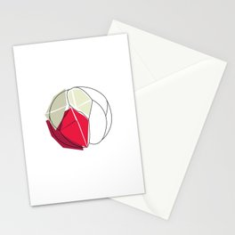 Cartacce Stationery Cards