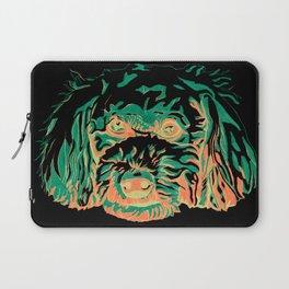 Poochon Laptop Sleeve