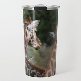 Lovely Ladies Travel Mug