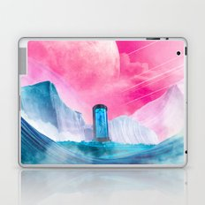 Starseeker Laptop & iPad Skin