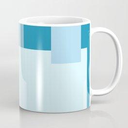 The Blueprint Coffee Mug