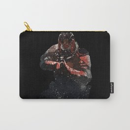 Dredd: Underbelly Carry-All Pouch