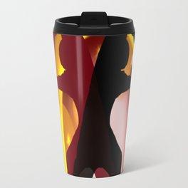Mgyver 6 Travel Mug