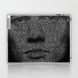 Appetite Laptop & iPad Skin