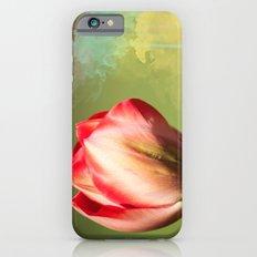 Every flower Slim Case iPhone 6s