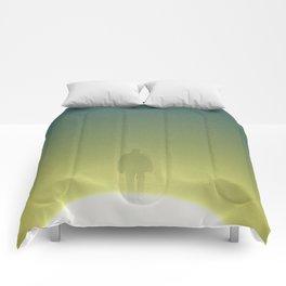 Overture Comforters