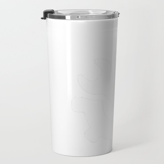 Mechanic Hourly Rate product Graphic design for Auto Mechanics Travel Mug