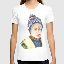 Kevin - Home Alone T-shirt