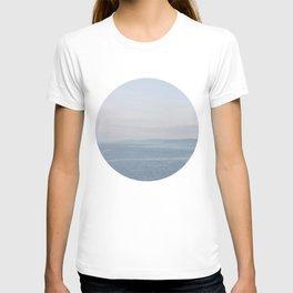 Puget Sound 2 T-shirt