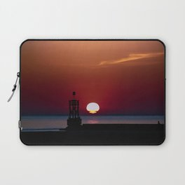 Another Sunset. Laptop Sleeve