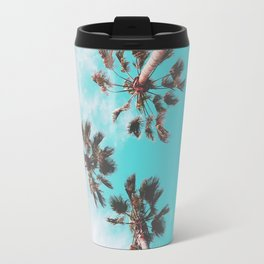 Cali Dreamin' Travel Mug