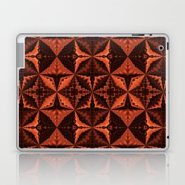 The Exes Laptop & iPad Skin