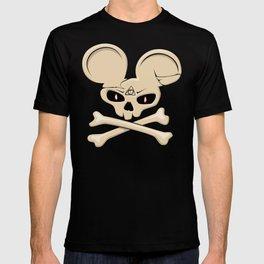 Mic Key Ultra T-shirt