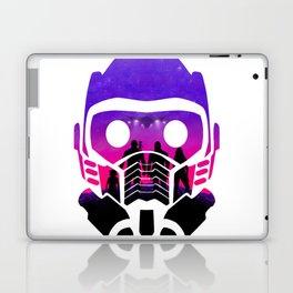 Guardians of the Galaxy Laptop & iPad Skin