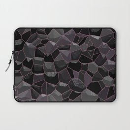 Anthracite Laptop Sleeve