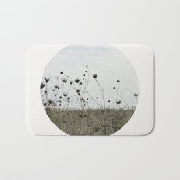 Field Bath Mat