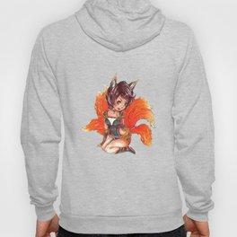 Foxfire Ahri Hoody