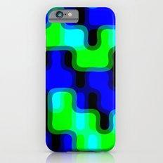 heathen earth Slim Case iPhone 6s